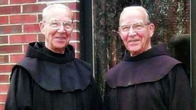 Insolite Incroyable, des jumeaux décéde le même jour
