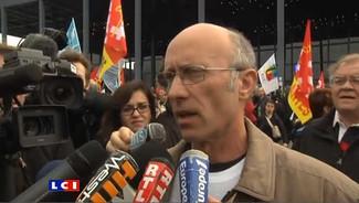 Gilles Patron nouvelle plainte pour viol