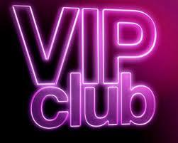 """Que pensez vous de la télé-réalité """"Club VIP de TF1"""