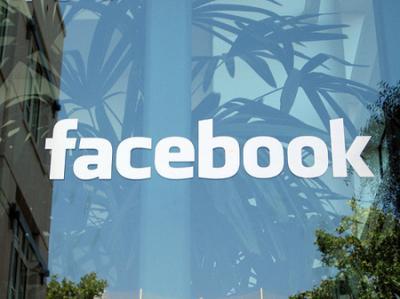 Que pensez vous de Facebook