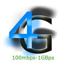 Que pensez vous du nouvelle  génération  4G