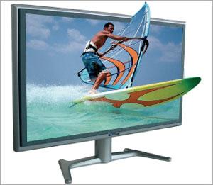 Que pensez vous des nouvelles téléviseurs 3D sans lunettes