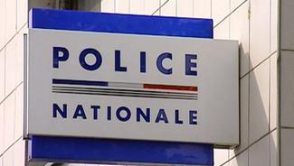 Une femme séquestrée et violentée pendant plus d'une semaine à Bourges