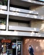 Découverte de quatre corps dans un appartement dans le Gard