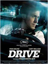 Drive réalisé par Nicolas Winding Refn