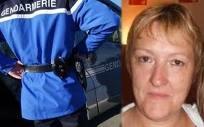 Disparue du 77  le corps retrouvé dans la Seine, probable accident de voiture