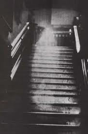 Les meilleurs photos de fantome prise