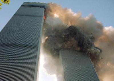 """États-Unis :Mark Stroman Le """"vengeur"""" du 11 septembre exécuté"""