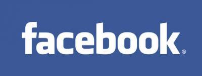 Une vie sauvée sur Facebook