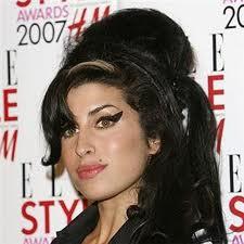 La chanteuse Amy Winehouse et décédé à l'age de 27 ans