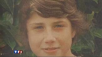 Disparition Alexandre Junca retrouvé mort