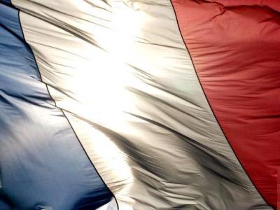 Que pensez vous  l'élection du président de la république 2012