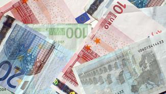 La grèce en faillite ve sortie de la zone euro que se passerait-il