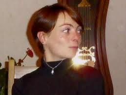 Disparue de Rennes le cadavre d'Anne Caudal retrouvé carbonisé