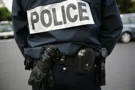 Reims un enfant de 4 ans et demi aurait été battu à mort par son père
