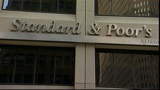 Note dégradée : les Etats-Unis lancent une enquête sur Standard and Poor's