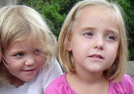 Jumelles disparues  Alessia et Livia kidnappés par Mathias Schepp