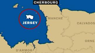 Six personnes poignardées à mort sur l'île de Jersey