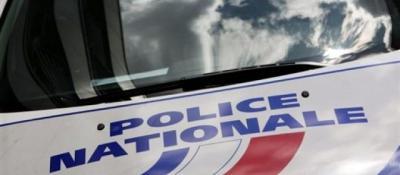 Un couple de retraités torturés à mort ( Yvelines )