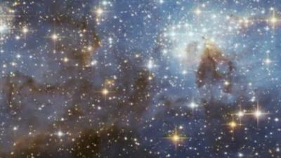 Les étoiles se dépeuplent
