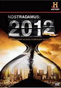 Nostradamus fin du monde pour 2012 annoncée sur dvd