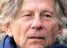 Que pensez vous de l'affaire Roman Polanski