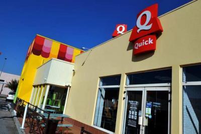 Que pensez vous des fast-food Quick  après la mort d'un adolescent ?