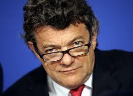 Que pensez vous de la candidature de Jean-louis Borloo