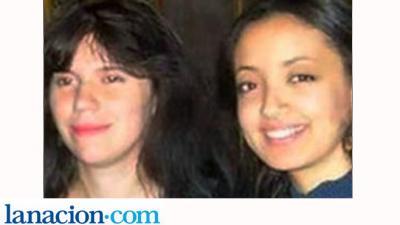 Les Françaises tuées en Argentine Cassandre Bouvier (29 ans) et de Houria Moumni (24 ans)
