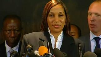 Nafissatou Diallo porte plainte au civil contre DSK