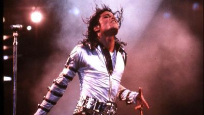 Procès de Conrad Murray médecin de Michael Jackson