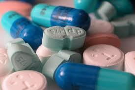La liste des 77 médicaments Dangereux pour la Santé ( Afssaps )