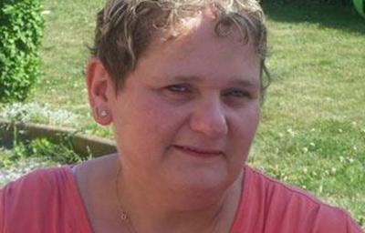 Dominique Cottrez tue  huit bébé  ( infanticide )