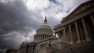 Séisme aux Etats-Unis, le Pentagone et le Capitole évacués