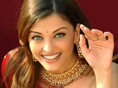 la plus belle femme du monde (Aishwarya Rai)