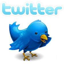 Que pensez vous de Twitter