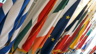 News Crise de la dette : pitié pour les contribuables européens !