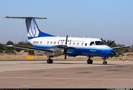 Le pilote meurt, un passager prend les commandes de l'avion