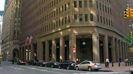 En pleine crise, faut-il encore renflouer les banques