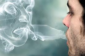la cigarette électronique nuisible pour la santé