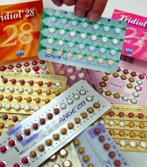 Que pensez vous de la pilule