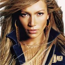 Jennifer Lopez ( J.Lo )