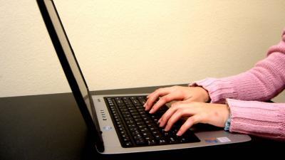 L'internet à 4 euros par mois, avec Numericable