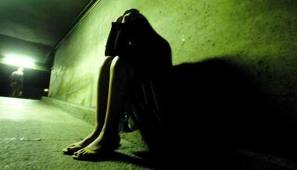 Adolescente violée et sa soeur agressée sexuellement ( Val-d'Oise )