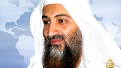 Polémique autour d'un film sur Ben Laden