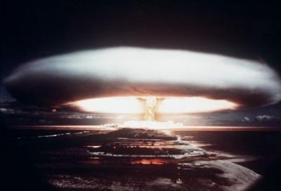 Fukushima : une catastrophe mondiale équivalente à une guerre mondiale nucléaire totale