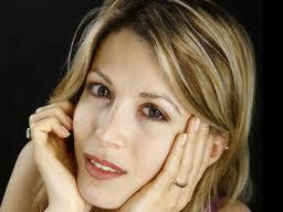 Tristane Banon ( Anne-Caroline Banon  )