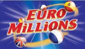 Euromillions : qui veut gagner 185 millions d'euros ?