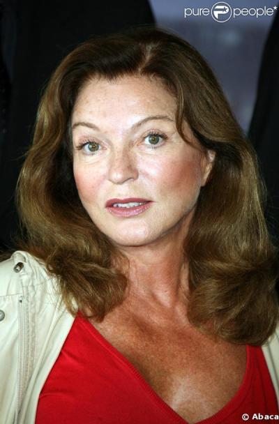 Que pensez vous de la mort de Marie-France Pisier