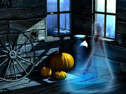 Un fantôme fait condamner son meurtrier ( Teresita Basa )